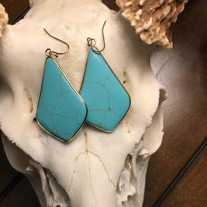 Jewelry - Kendra Scott inspired earrings